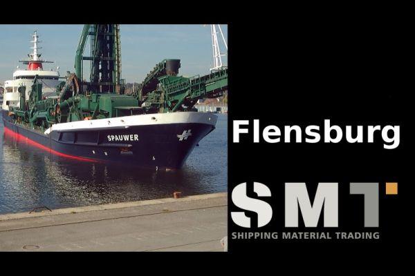 flensburg01DD139F-9A81-120A-7E74-AA0E2CCC97BD.jpg